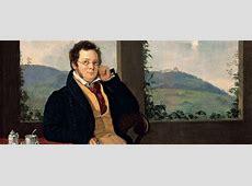Franz SchubertSOAP