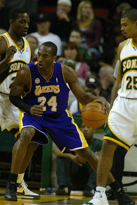 relive   kobe bryants games   seattle