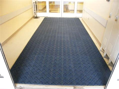 floor tile styles entrance mats entrance floor mats entry way mats the