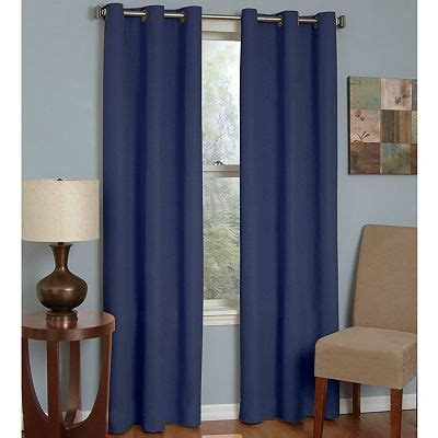 Eclipse Blackout Curtains Jcpenney by Blackout Curtains Bedroom