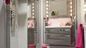 Rnovation Salle De Bains Ides Conseils Plans Pour