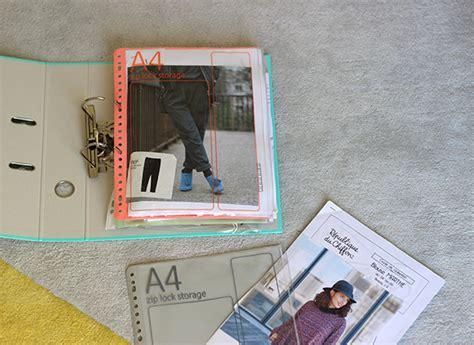 comment ranger ses papiers personnels 28 images comment ne jamais perdre ses papiers et