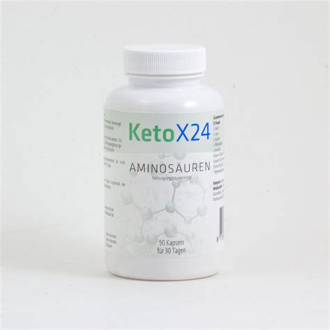 detox formel abnehmen ketox24 detox bestellen sie mit rabatt gratis rezeptbuch