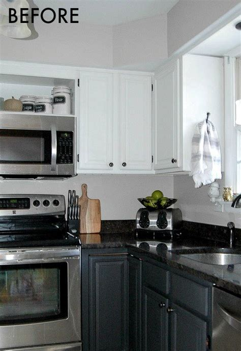 kitchen no backsplash no mess no fuss smart tile backsplash hometalk 2336