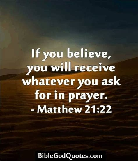 What causes unbelief and how do you regain your faith and believe in god again? Quotes About Believing In God. QuotesGram
