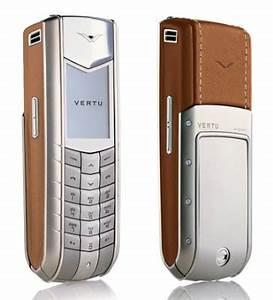 Telephone Vertu Prix : j 39 aime les montres le portable du jour tag heuer meridiist ~ Medecine-chirurgie-esthetiques.com Avis de Voitures