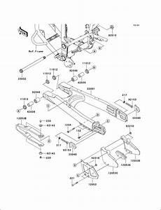 Victory Hammer Wiring Diagram  Diagram  Auto Wiring Diagram