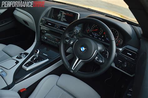 bmw  gran coupe review video performancedrive