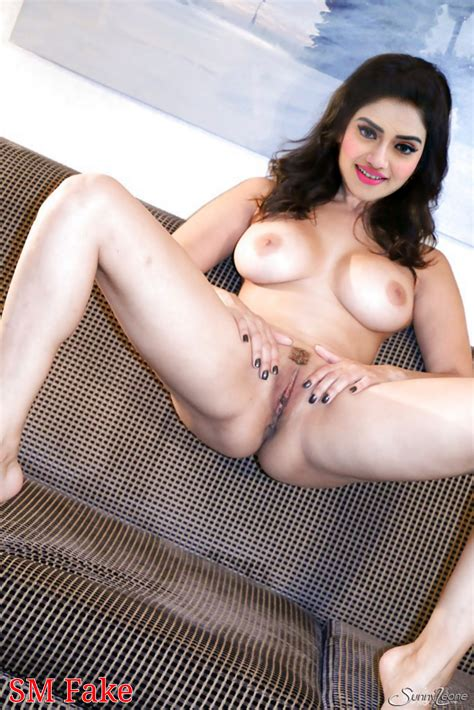 bengali actress fake by sm fake page 24 xossip