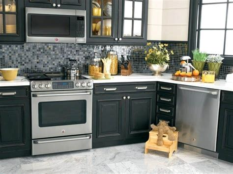kitchen design microwave placement the right placement of stove and microwave in your kitchen 4512