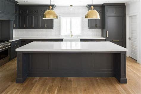 kitchen cabinet to go my future home のおすすめ画像 5829 件 夢のキッチン キッチン 5829