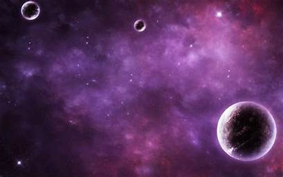 Galaxy Wallpapers Space Beauty