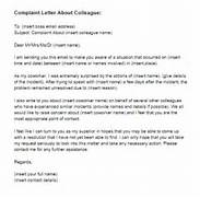 Examples Of Complaint Letters Theft Apology Letter Template How To Write An Apology Letter For Stealing Money Cover Letter Templates I Was Wrong I Need To Apologize To Anyone I 39 Ve Offended Fstoppers