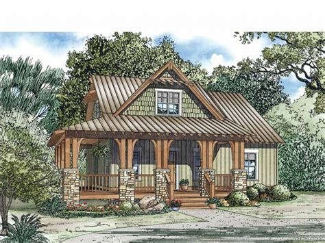 floor plans for small cottages cottage house floor plans small country cottage