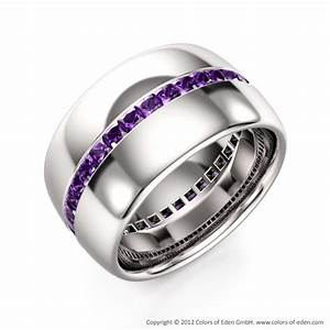 17 best images about mens jewelry on pinterest amethyst With mens amethyst wedding ring