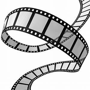 Clip art film reel | Clipart Panda - Free Clipart Images