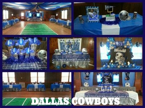 Dallas Cowboys Baby Room Decor by 21 Best Images About Dallas Cowboys On Fields