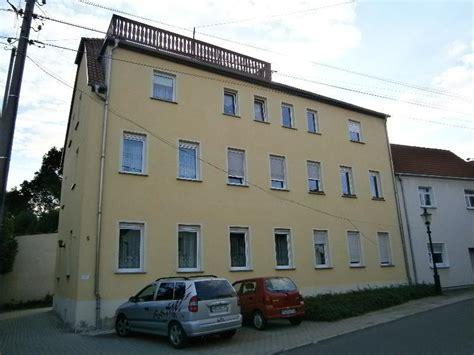 Wohnung Meuselwitz by Sanetra Immobilienservice Ug Haftungsbeschr 228 Nkt Wohnen