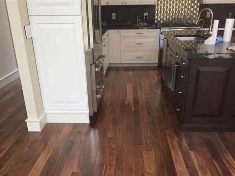 hardwood flooring pictures gallery colorado floor
