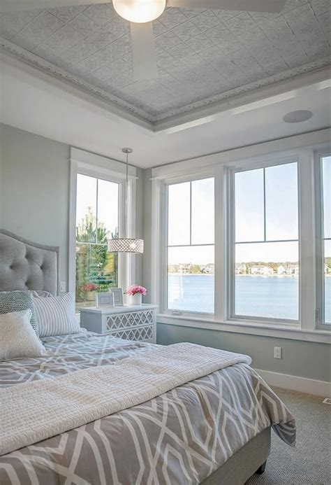 modern lake house bedroom ideas beach house interior