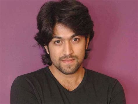 yash hq wallpapers yash wallpapers  filmibeat