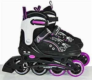 Inline Skates Kinder Test : kinder inline skates vergleich ratgeber infos top ~ Jslefanu.com Haus und Dekorationen