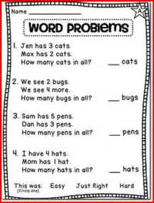 story problems grade subtraction subtraction story problem worksheets 1st grade free math worksheets for