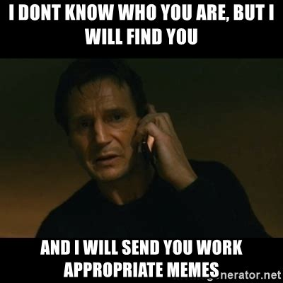 Appropriate Memes - funny appropriate memes related keywords funny appropriate memes long tail keywords keywordsking