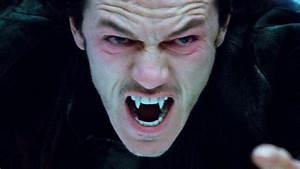 New 'Dracula Untold' Clip Shows A Castle Under Attack ...