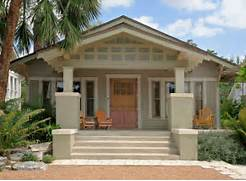 Exterior Paint Colors For Florida Homes by Exterior Paint Colors Popular Home Interior Design Sponge