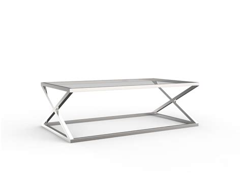 coffee tables glass coffee tables adora glass coffee table from tannahill furniture ltd