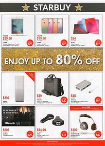 macbook air charger price singapore