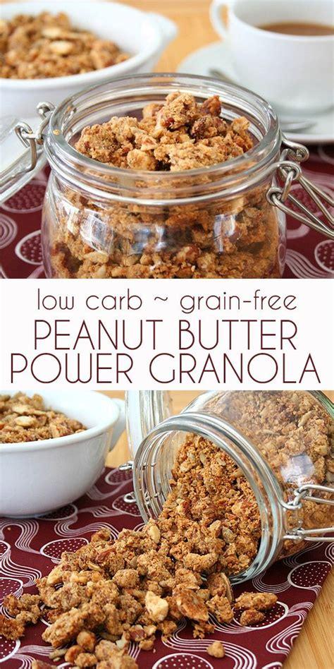 green kitchen stories banana granola best 20 best cereal ideas on cheerios recipes 6939