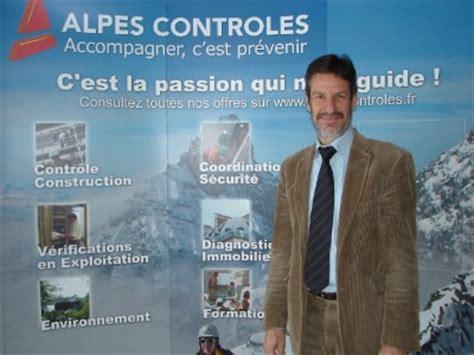 bureau alpes controles bureau alpes controles annecy 28 images visites rh 244