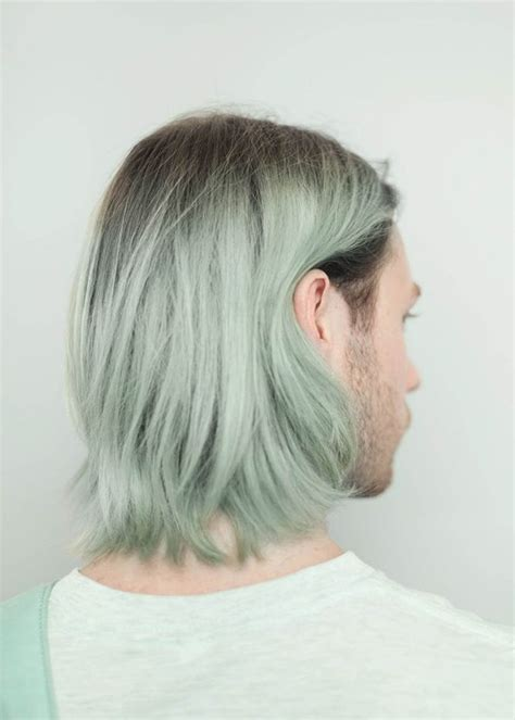 youth hair styles 179 best images about color hair on 6899