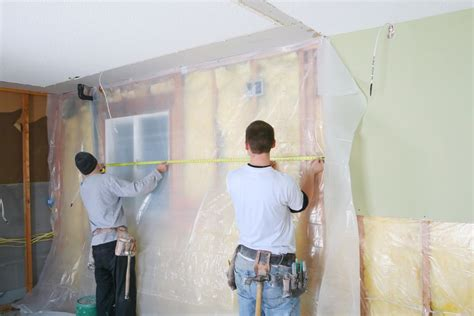 can i hang drywall vertically professional guidance on how to hang drywall