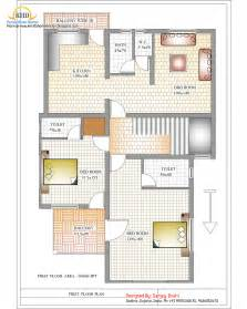 floor plan design free duplex house plan and elevation 2310 sq ft home appliance