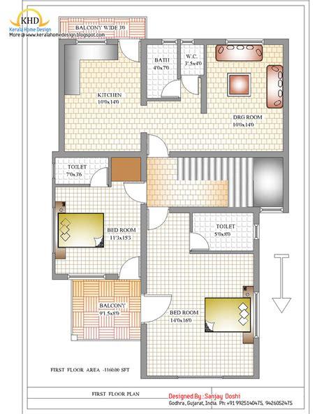 duplex house designs floor plans modern duplex house plans