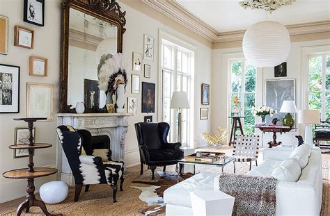 Modern Chic Classic Victorians Historic Details by Introducing Modern And How To Do It In Your Home