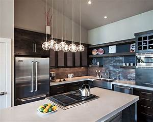 a look at the top 12 kitchen island lights to illuminate your kitchen 1916