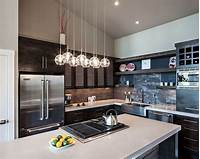 pendant lights kitchen Modern Kitchen Pendant Lighting | Tedxumkc Decoration