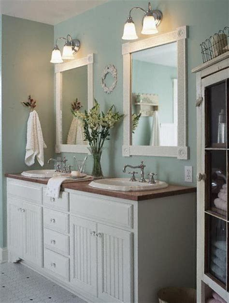 Country+bathroom+ideas  Help!  Bathroom Designs