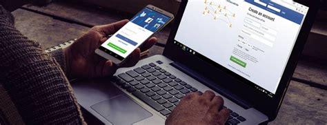 Facebook još ima problema nakon najvećeg pada u historiji ...