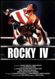 rocky   vf en francais gratuit complet voir le