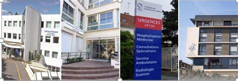 clinique de l europe port marly vivalto sante cr 201 ation du pole yvelines centre