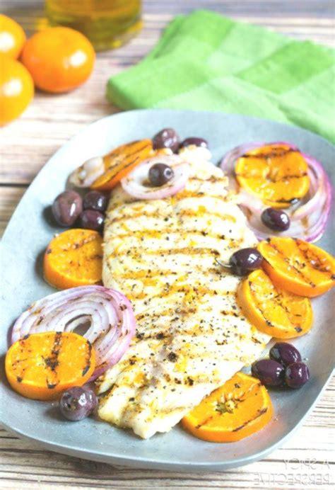 grouper recipes cook hipodromcanavari way meal