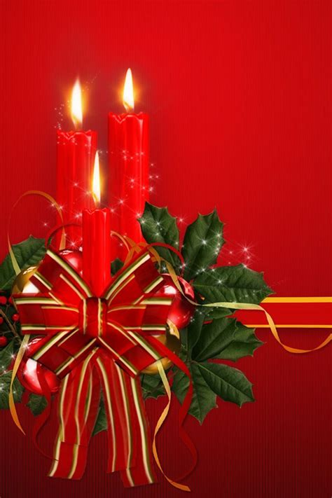 Wallpaper Gift Wrap by Gift Wrap Iphone Wallpaper Hd
