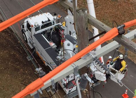 outage central national grid