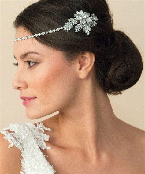 hair style with flower 10 best images about peinetas de novia odilia bridal on 7716