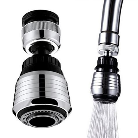 kitchen faucet adapter popular kitchen faucet adapter buy cheap kitchen faucet